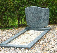 Leveren grafmonumenten