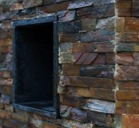 Urnmuren en urnvoorzieningen